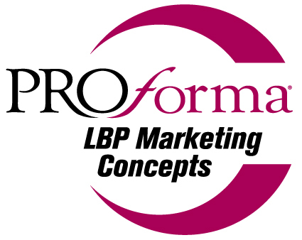 Proforma LBP Marketing Concepts 2c